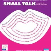 Small_Talk-ph