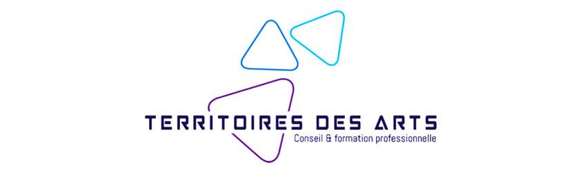 formation pour la pr u00e9paration au concours d u0026 39 assistant territorial d u0026 39 enseignement artistique