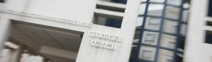 Conservatoire 11eme à paris